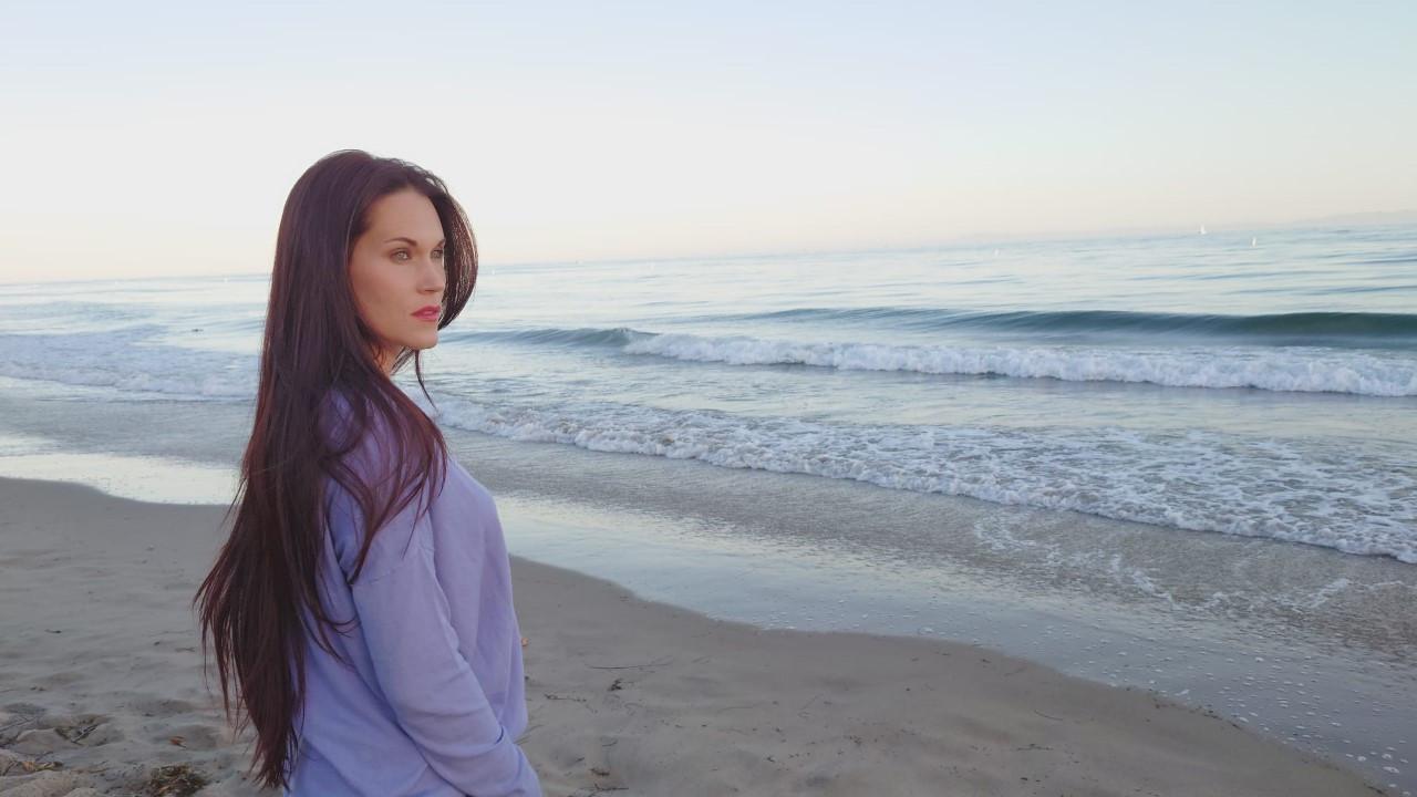 Teal Swan beach4.jpg